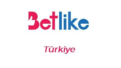 Betlike Türkiye